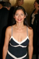 Jill Hennessy picture G141653