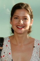 Jill Hennessy picture G141668
