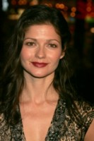 Jill Hennessy picture G141680