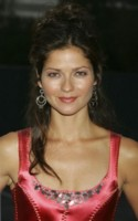 Jill Hennessy picture G141689