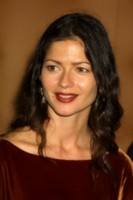 Jill Hennessy picture G141721