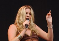 Joss Stone picture G142080