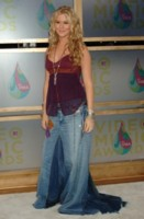 Joss Stone picture G142114
