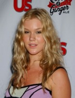 Joss Stone picture G142109