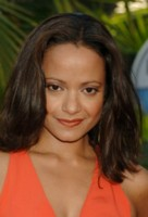 Judy Reyes picture G142140