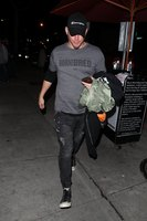 Channing Tatum picture G1421409