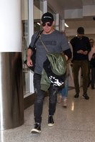 Channing Tatum picture G1421411