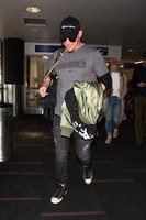 Channing Tatum picture G1421413