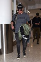Channing Tatum picture G1421414