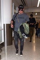 Channing Tatum picture G1421415