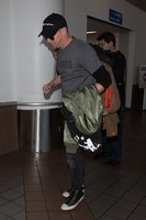 Channing Tatum picture G1421416