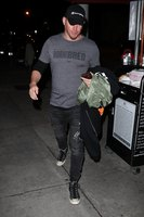 Channing Tatum picture G1421419
