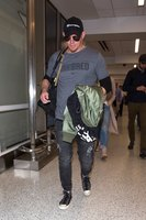 Channing Tatum picture G1421421