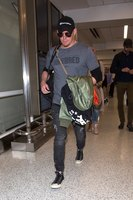 Channing Tatum picture G1421422
