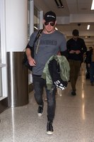 Channing Tatum picture G1421423
