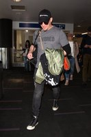 Channing Tatum picture G1421428
