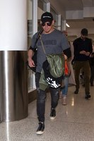 Channing Tatum picture G1421429