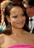 Judy Reyes picture G142143