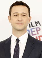 Joseph Gordon Levitt picture G1421722