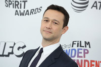 Joseph Gordon Levitt picture G1421724