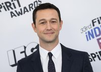 Joseph Gordon Levitt picture G1421725
