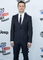 Joseph Gordon Levitt picture G1421726