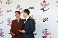 Joseph Gordon Levitt picture G1421727