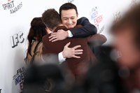 Joseph Gordon Levitt picture G1421729