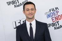 Joseph Gordon Levitt picture G1421731