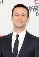 Joseph Gordon Levitt picture G1421736