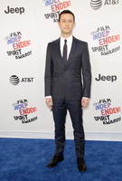 Joseph Gordon Levitt picture G1421737