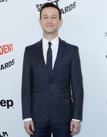 Joseph Gordon Levitt picture G1421738
