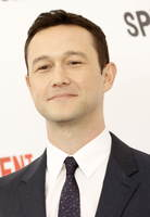 Joseph Gordon Levitt picture G1421739