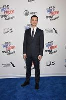 Joseph Gordon Levitt picture G1421740