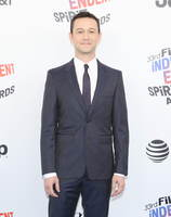 Joseph Gordon Levitt picture G1421741
