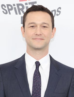 Joseph Gordon Levitt picture G1421742