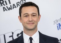 Joseph Gordon Levitt picture G1421743