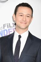 Joseph Gordon Levitt picture G1421745