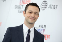 Joseph Gordon Levitt picture G1421746