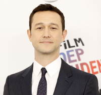 Joseph Gordon Levitt picture G1421747