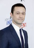 Joseph Gordon Levitt picture G1421748