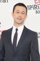 Joseph Gordon Levitt picture G1421751