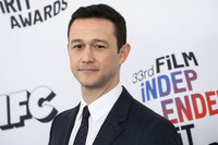 Joseph Gordon Levitt picture G1421752