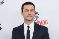 Joseph Gordon Levitt picture G1421753