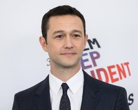 Joseph Gordon Levitt picture G1421754