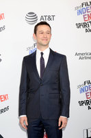 Joseph Gordon Levitt picture G1421757