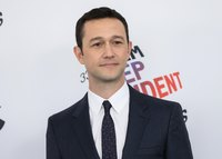 Joseph Gordon Levitt picture G1421758