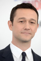 Joseph Gordon Levitt picture G1421760