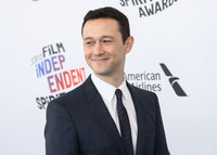 Joseph Gordon Levitt picture G1421762
