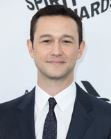 Joseph Gordon Levitt picture G1421763